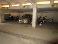 14NBU00256: parkings 1