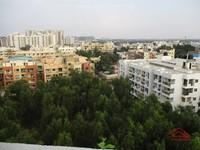 10NBU00366: Balcony 1