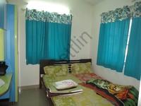 10NBU00366: Bedroom 2