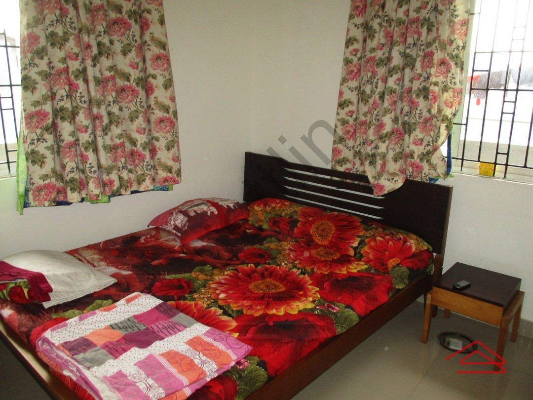 10NBU00366: Bedroom 1