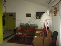 10NBU00366: Hall 1
