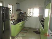 10NBU00366: Kitchen 1