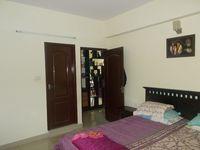 12A8U00195: Bedroom 1