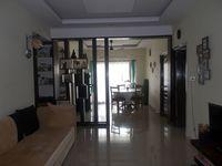 12A8U00195: Hall 1