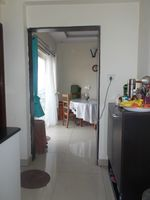 12A8U00195: Kitchen 1