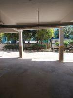 12A8U00195: parking 1
