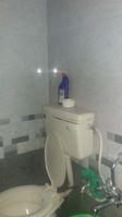 11NBU00486: Bathroom 2