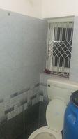 11NBU00486: Bathroom 1
