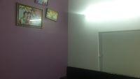 11NBU00486: Bedroom 1