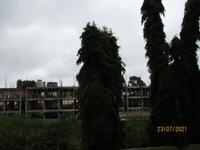 15J7U00356: Balcony 1