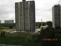 15J7U00140: Balcony 1