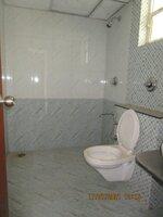 15J7U00140: Bathroom 1