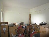 15J7U00140: Bedroom 2