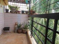 13S9U00107: Balcony 1