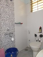 13S9U00107: Bathroom 1