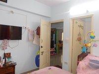 13S9U00107: Bedroom 1