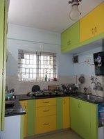 13S9U00107: Kitchen 1