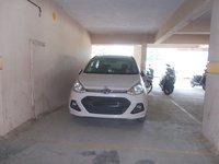 13S9U00107: parking 1