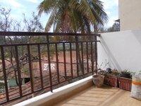 14DCU00421: Balcony 1