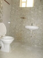 14DCU00421: Bathroom 2