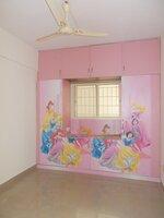 14DCU00421: Bedroom 2