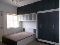 14DCU00421: Bedroom 1