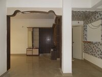 14DCU00421: Hall 1