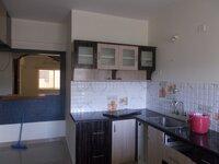 14DCU00421: Kitchen 1