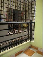 10J7U00271: Balcony 2