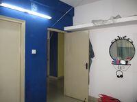 10J7U00271: Bedroom 2