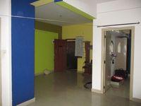 10J7U00271: Hall 1
