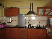 10J7U00271: Kitchen 1