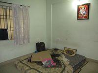 10OAU00198: Bedroom 1