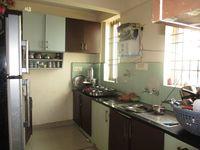 10OAU00198: Kitchen