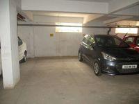 10OAU00198: parking
