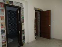 10J6U00361: Bedroom 1