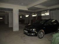 10J6U00361: parking 1