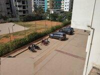 14M3U00167: Balcony 1