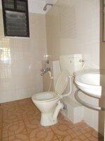 14M3U00167: Bathroom 1
