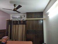 14M3U00167: Bedroom 2