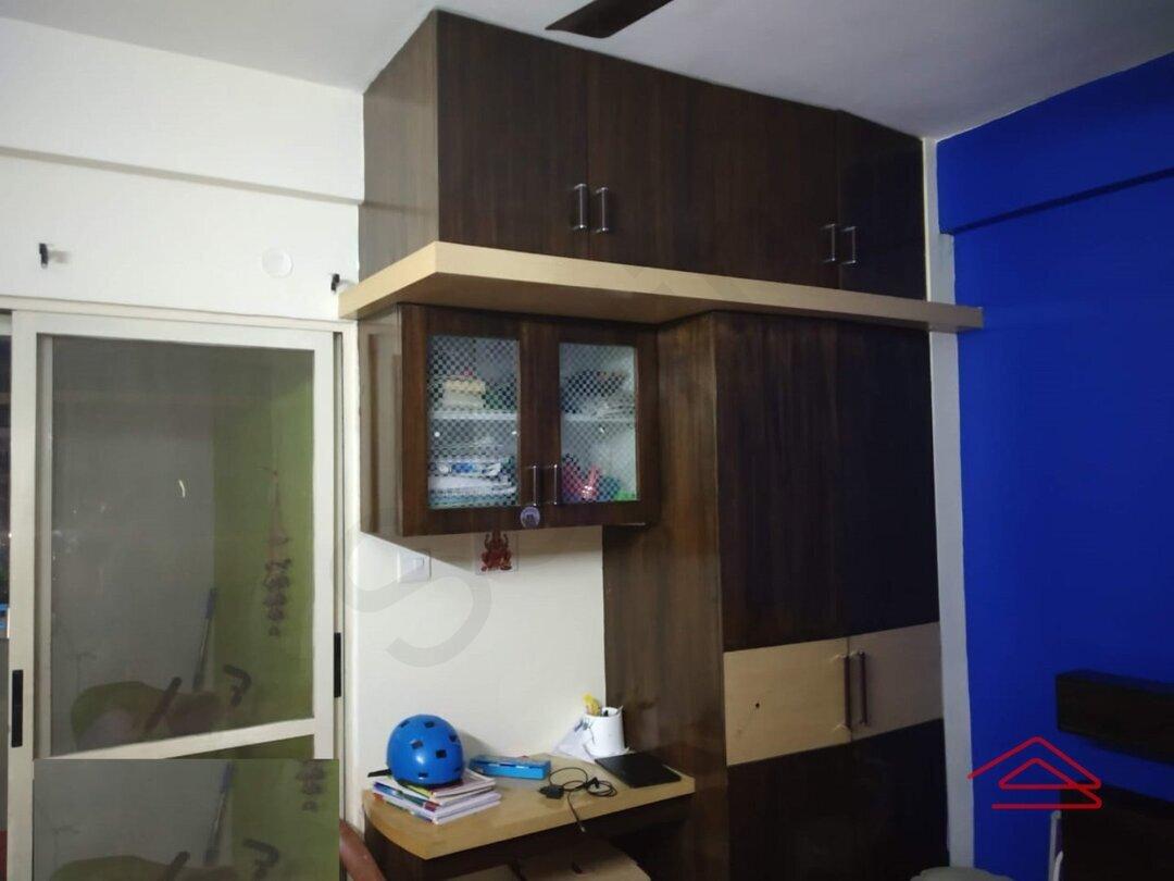 14M3U00167: Bedroom 1