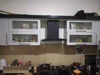 14M3U00167: Kitchen 1