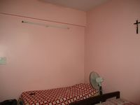 13J1U00170: Bedroom 2