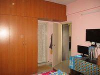 13J1U00170: Bedroom 1