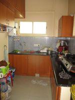 13J1U00170: Kitchen 1