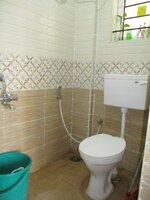 15J1U00335: Bathroom 1
