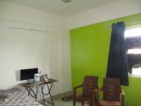 15J1U00335: Bedroom 2