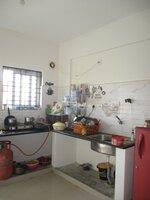 15J1U00335: Kitchen 1