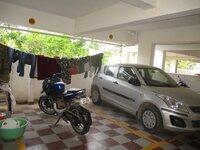 15J1U00335: parkings 1
