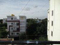 15S9U00627: Balcony 1